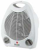 Тепловентилятор Scoole SC FH SP 20 02