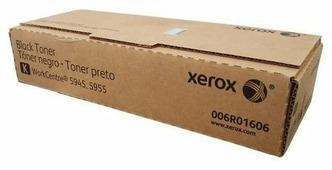 Набор картриджей Xerox 006R01606
