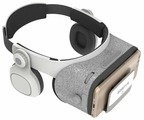 Очки (шлем) виртуальной реальности BoboVR Z5 с наушниками