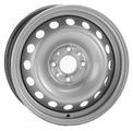 Колесный диск KFZ 4011