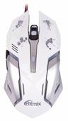 Мышь Ritmix ROM-360 White USB