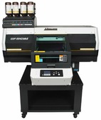 Принтер Mimaki UJF-3042 MkII