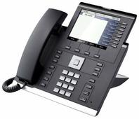VoIP-телефон Siemens OpenStage 55G