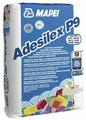 Клей для плитки Mapei Adesilex P9 25 кг