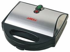 Хот-дог-мейкер ARESA SM-506
