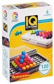 Головоломка BONDIBON Smart Games IQ-Спутник гения (ВВ1890)