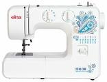Швейная машина Elna 1241 OK