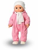 Кукла Весна Пупс 15, 42 см, В3113, в ассортименте