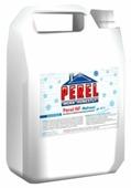 Добавка противоморозная Perel NF (NoFrost) 10л