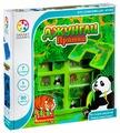 Головоломка BONDIBON Smart Games Джунгли. Прятки (ВВ1880)