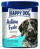 Добавка в корм Happy Dog Arthro Forte