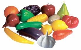 Набор продуктов Совтехстром Фрукты и овощи У748