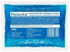 Relaxika Аккумулятор холода и тепла 200 г