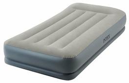 Надувная кровать Intex Mid Rice Airbed (64116)