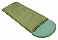 Спальный мешок PicRest СП2