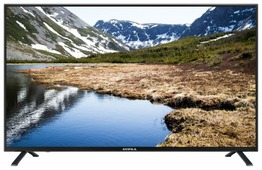 "Телевизор SUPRA STV-LC55LT0010F 54.6"" (2017)"
