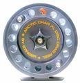 Катушка Stinger Arctic Char XL 100