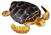 Фигурка Collecta Грифовая черепаха 88094