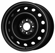 Колесный диск Magnetto Wheels 14003