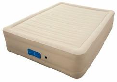 Надувная кровать Bestway Alwayzaire Fortech (69032 BW)