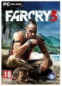 Ubisoft Far Cry 3