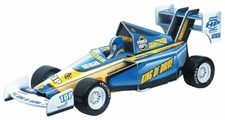 Pilotage Спортивная машина M Blue RC39886