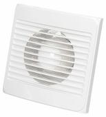 Вытяжной вентилятор Event 100С 13 Вт