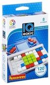 Головоломка BONDIBON Smart Games IQ-Фокус (ВВ2184)