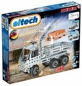 Винтовой конструктор Eitech Classic C301 Автокран