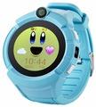 Часы Wise WG-KD01