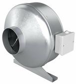 Канальный вентилятор ERA Mars GDF 250