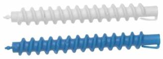 Коклюшки Sibel Spiral 4700339 (12 мм)