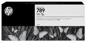 Картридж HP CH617A