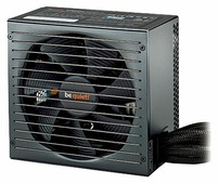 Блок питания be quiet! Straight Power 10 700W