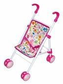 Прогулочная коляска Mary Poppins Фантазия 67325