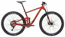 Горный (MTB) велосипед Giant Anthem 29 2 (2018)