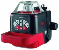 Лазерный уровень Leica Roteo 35
