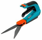 Садовые ножницы GARDENA 08735