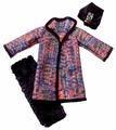 Tonner Комплект одежды одежды Phyn and Aero Fantosmagoria для кукол Annora