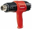 Строительный фен Einhell TE-HA 2000 E Case
