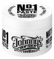 JOHNNY'S CHOP SHOP Паста №1 Matt Paste