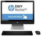 "Моноблок 23"" HP Touchsmart Envy Recline 23-k300nr (K2B38EA)"