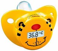Электронный термометр-соска Beurer BY 20 / JFT 20