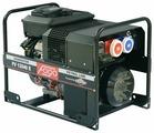 Бензиновый генератор Fogo FV 13540 E (6600 Вт)