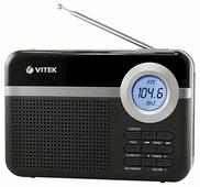 Радиоприемник VITEK VT-3592
