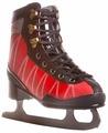 Детские фигурные коньки RGX Rental II для девочек