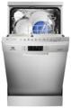 Посудомоечная машина Electrolux ESF 9452 LOX