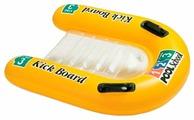Плотик Intex Школа по плаванию шаг 3 58167