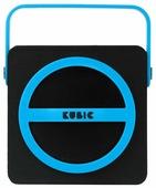 Портативная акустика Kubic S1