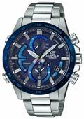 Часы CASIO EDIFICE EQB-900DB-2A
